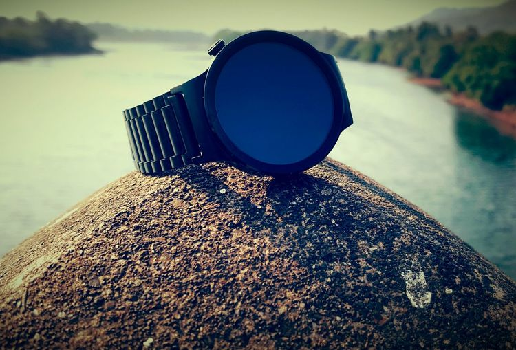 Watch E-gear Android First Eyeem Photo