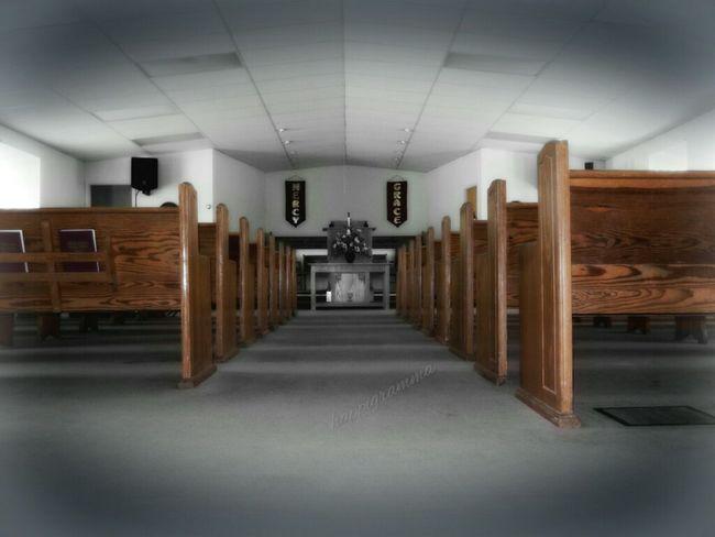 Church Littlewhitechurch GodIsGreat PraiseGod Thesmallestlittlethings Happigramma