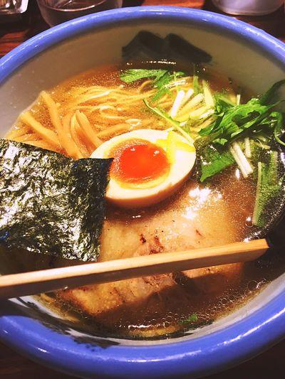 My World Of Food Ramen Ramentime🍜 Tasty Japan