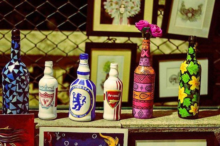 Art is everything.Creative. Painting Phodus_competition Random Vscocam VSCO Nikonindiaofficial Nikon Ig_captures Ig_bangalore Ig_worldclub Mgroad Bottle Bottles BottleArt Vscoart Vscoartist Bangalore Painting Ig_artistry Nikon_art Art Artist Ig_paints Ig_art 👌👌👌👌