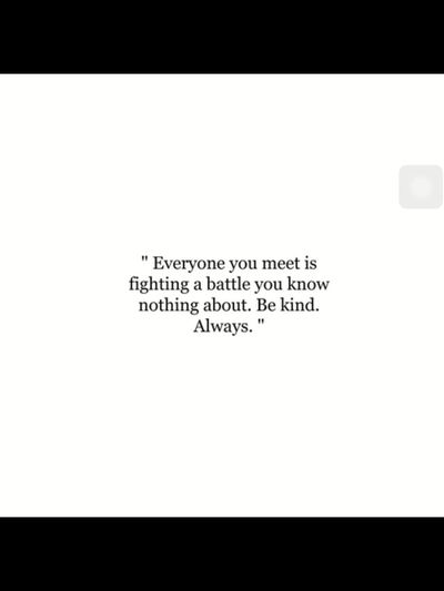 Pics And Quotes Quotes Quotes