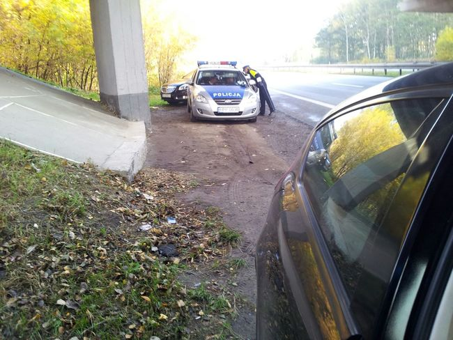 Fast & Furious !! :D Police Mandate :P