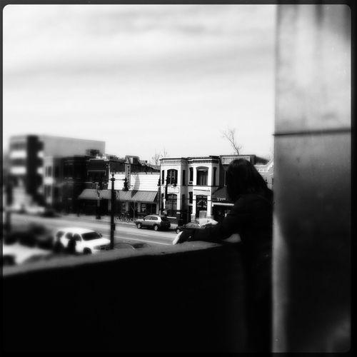 Streetphotography Blackandwhite NEM Black&white