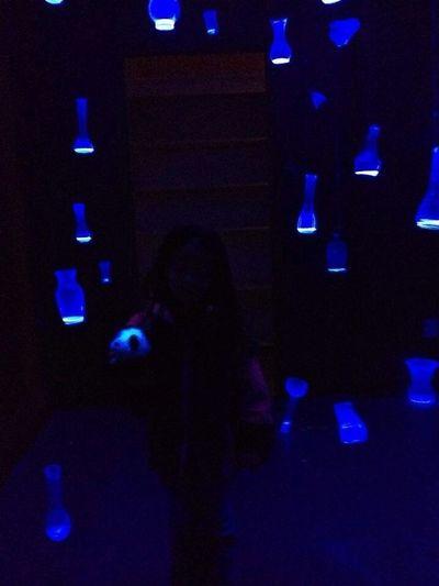 Light Show ^.<
