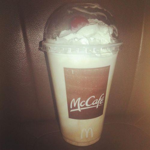 Milkshake♥