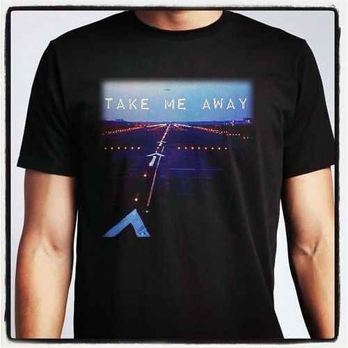Take me away -- Make your own Snaptee Tshirthttps ://snaptee.co/t/rxk9m?msg=30&r=ig
