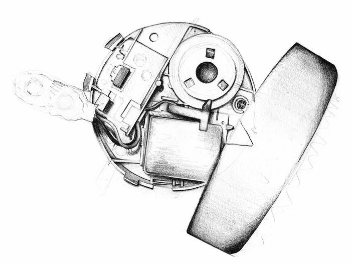 Sketch Sketchbook Draw Drawing Drawings Sketching Pencil Pencil Drawing Surgery