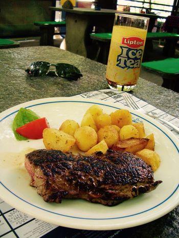 Holidays ☀ Holidays Food Ticino Vallemaggia