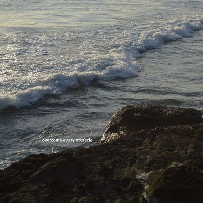 The beauty of nature. Taken by nikon d3200. INDONESIA Bali Wave Windy relax nikon d3200