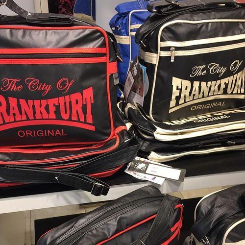 Frankfurt's life Bags Bag Taschen Frankfurt Frankfurtlovers Frankfurtmylove Germany Kaufhof Tumblr Lomoblog