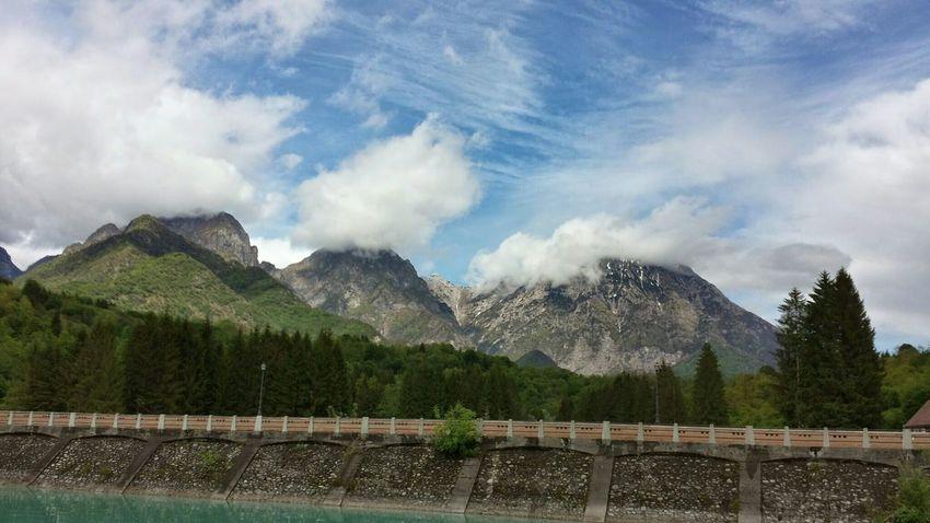 Vajont, Italy. Relaxing Enjoying Life Italy Italy❤️ Vajont Diga Del Vajont Friuliveneziagiulia Trees Lake Amazing View Mountains Hi! That's Me Taking Photos Italian Italianhorrorstory EyeEmNewHere EyeEmNewHere EyeEmNewHere