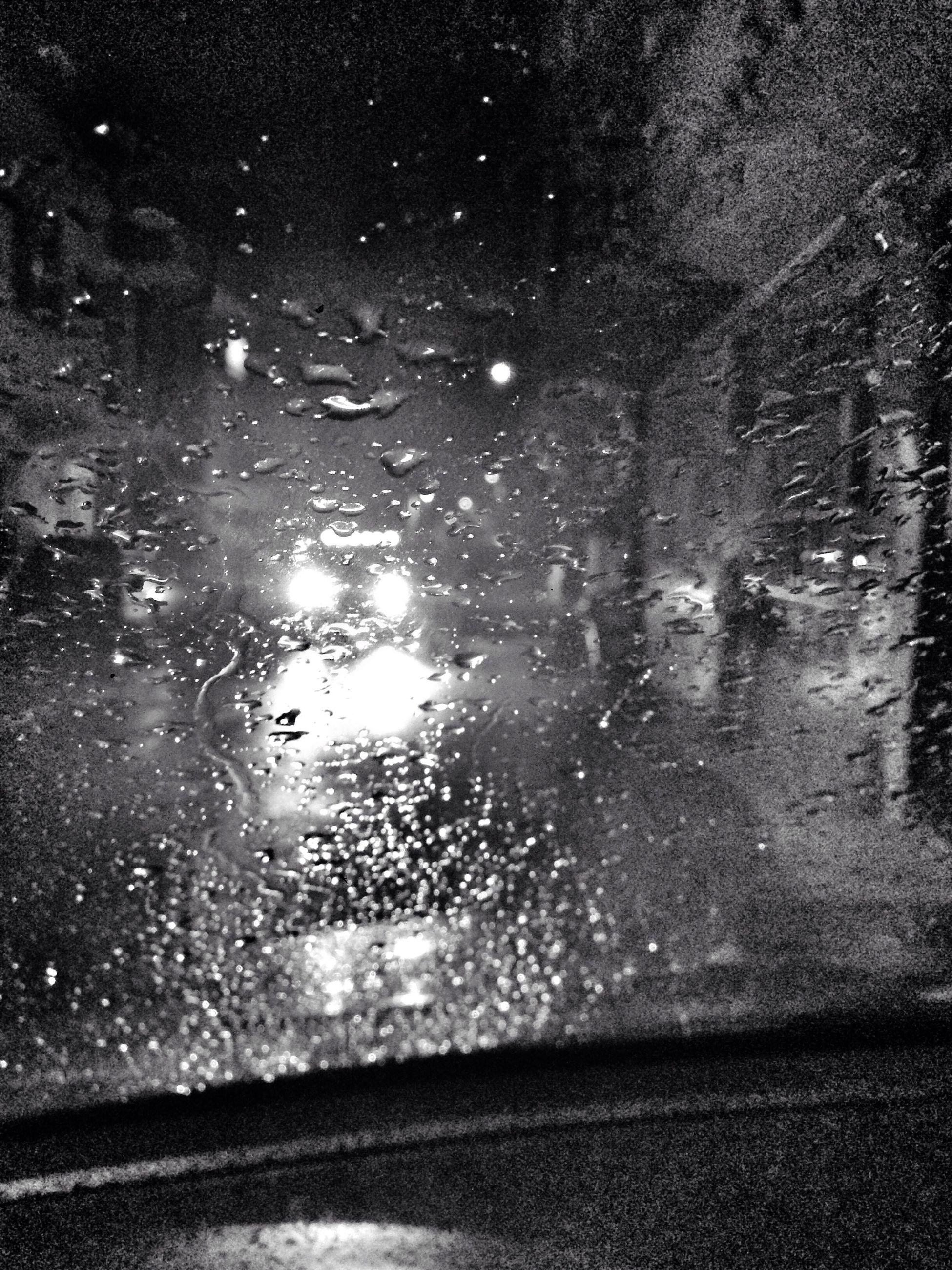 window, water, drop, wet, rain, season, weather, transparent, glass - material, full frame, nature, no people, rainy