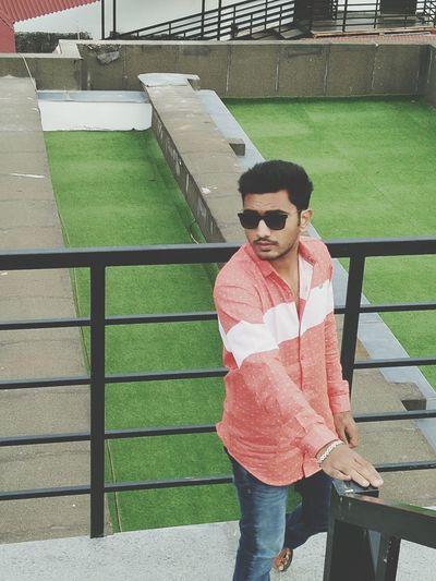 Eyeemphotography Eyeem India Hotel Terrace Terrace Gardening Terrace Shots Learning Photography Photooftheday Photo Shoot Ooty Ootydiaries OOTY India India_clicks India