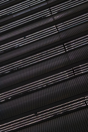 Full frame shot of abstract pattern