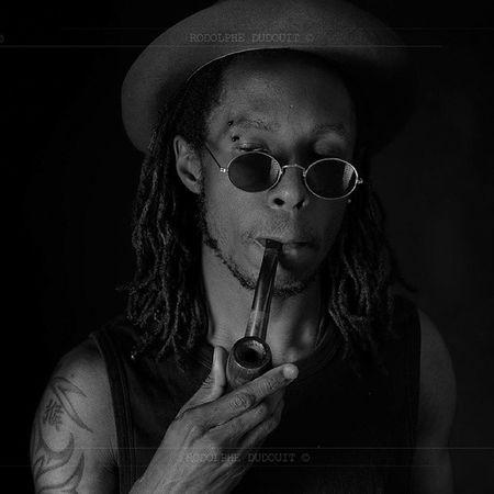 Me by Rodolphe Dudouit Nikon Shooting Studio Supermonkeyflyphotos supermonkeyfly me 2014 blackdreams goodtime pics pipe lunette rodolphedudouitphoto supermonkeyland