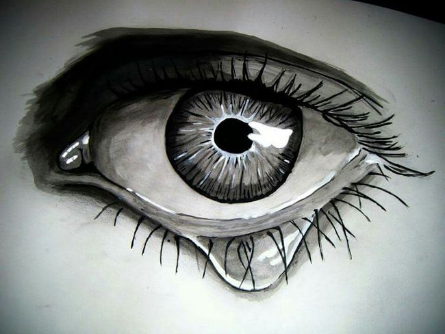 Who i am is just a theroy of who i want to be. Check This Out Art, Drawing, Creativity Knowledge Idk Lol