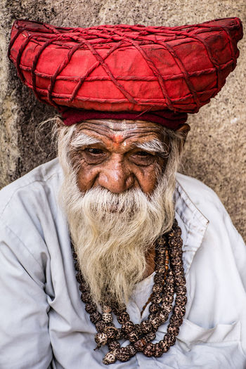 White Beard Old Old Man Portrait Old Portrait Portrait Looking At Camera Beard Front View Human Face Close-up Turban Mustache Thoughtful Traditional Clothing Senior Couple Facial Hair Goatee My Best Photo
