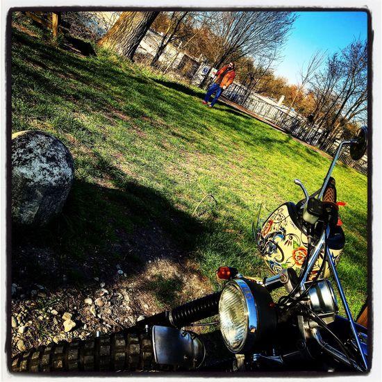 Bereguardo Italy Bmw On The Road Bikers