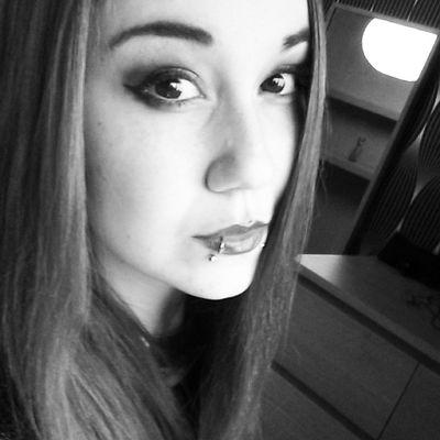 Makeup Beauty Selfie Eyes