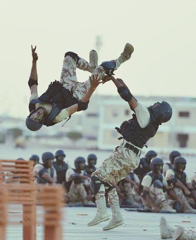 KSA Ksa😍 Ksa Pics Police عاشت.. عاشت بلادي 👍🔥👏