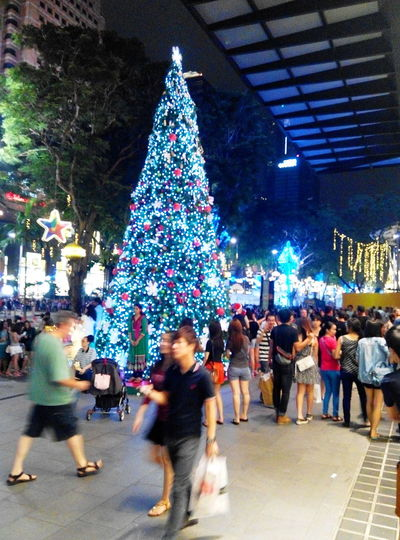 Festive Mood strolls City Life Cityscape Crowded Festive Crowds Festive Season Shopping Shopping Center Shopping Time People Together