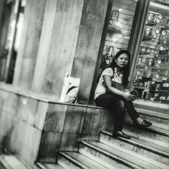 Streetphotography Street Photography Mirrorless Panasonicgx7 Blackandwhite Photography