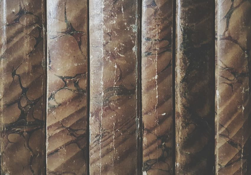 Backgrounds Pattern Textured  Book Cover Book Bookporn Fleamarket Paper Texture Surfaces And Textures Old Books Book Collections Bookstore Old Books . Library. Science . College. Books . Reading .School .Multicolors . Fantasy Picture . Library Antique Books Antique Book Patterns & Textures Surfaces Flea Market Book Market Cover Memories Antique Bookstore Books Libre