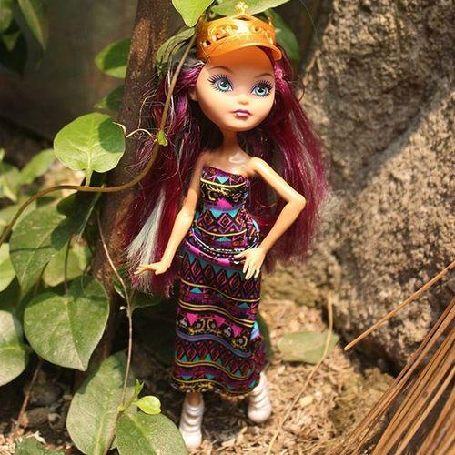 Morning sunshine ☀ Toyphotography Toygroup_alliance Toyartistry_elite Toyartistry Everafterhighdolls EverAfterHigh Eah Monsterhigh DollPhotography Dollphotogallery