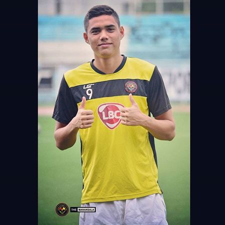 @kayafc @kenchurro ⚽ . . . Sbspotlight Soccerbible UFL Unitedfootballleague unakaya kayafc football themanansala