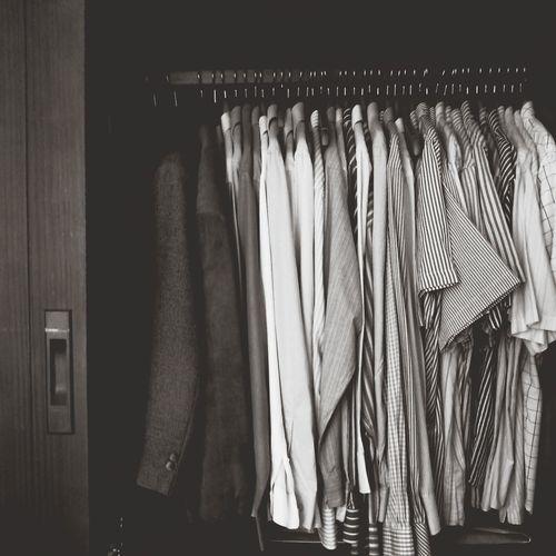 Monochrome Black And White Popular Photos Getting Organized
