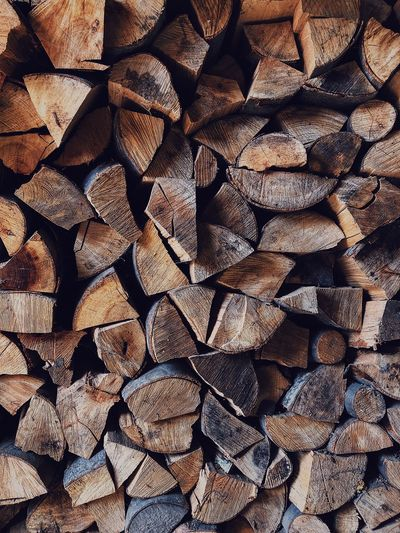 Fire logs 🔥... Chopped Chopped Wood Winter Storage Storage Wood Storage Stock Wooden Texture Cut Wood Pattern Wood Pile Tree Logs Bark Fire Logs Lumber Firewood Full Frame Backgrounds Pattern No People Textured  Sunlight Day Wood - Material Abundance Nature Wood Stack Log Design The Mobile Photographer - 2019 EyeEm Awards