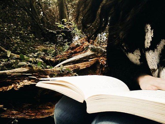 ❇❇❇📖 Books feed your soul 📖❇❇❇ Goodafternoon Boatarde Konichiwa Books Thedavincicode Nature Follow Woods Black Read Perfect Cute Cuteness KAWAII Kawainess DanBrown Ocodigodavinci Trees Livros Foresf Calm Perfectplace Boho Goodmorning Otakugirl Otaku Anime Music Tumblr igrecommend