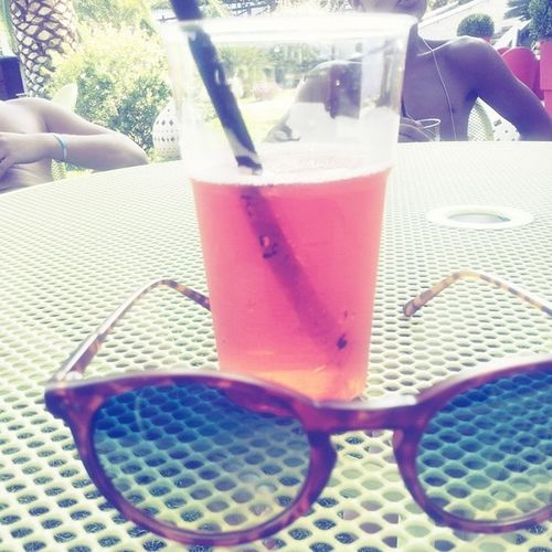 Relax! VillaMaria Obrindiamoallanostraobrindiamoachivuoi !Aperolspritz Succo Cosìcipiace♥♥