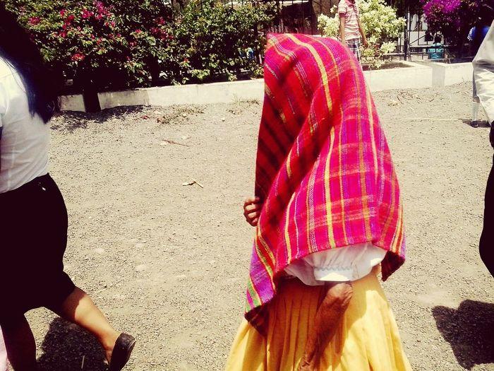 Raíces... PueblosVivos SV Moments Photo ... Indigena. Puebliando.