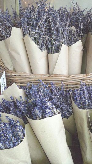 My favourite lavender. Display Flowers Lavender Pastel Arrangement Flower Photography Flower Arrangements