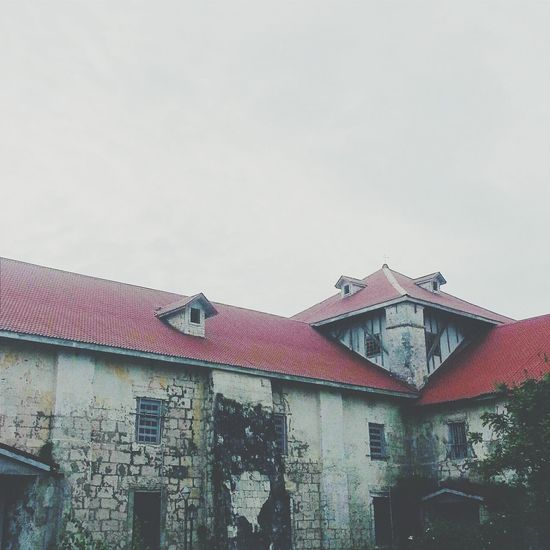Church Eyeem Philippines Philippines Vacation Bohol Bohol Philippines