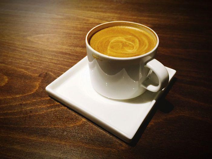 Coffee Food Coffee Time Enjoying A Meal