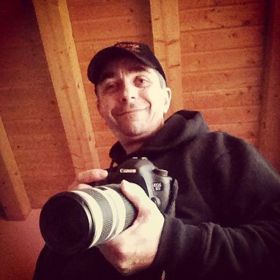 Un coucou en passant ;) #photography #photographie #photographe #sologne #ctprod