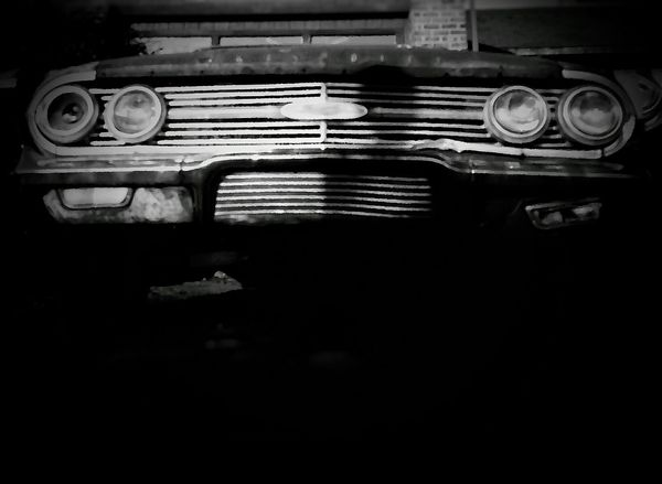 Blackandwhite Shadowhunters Shadow-art Taking Photos Enjoying Life On The Road Eyeem Photos Club🚥⚠🚦 Relaxing On The Road !