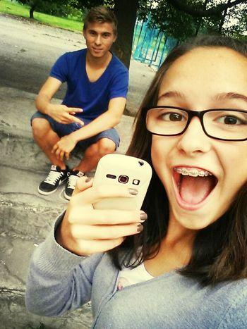 Freinds <3 , Summer! ♥