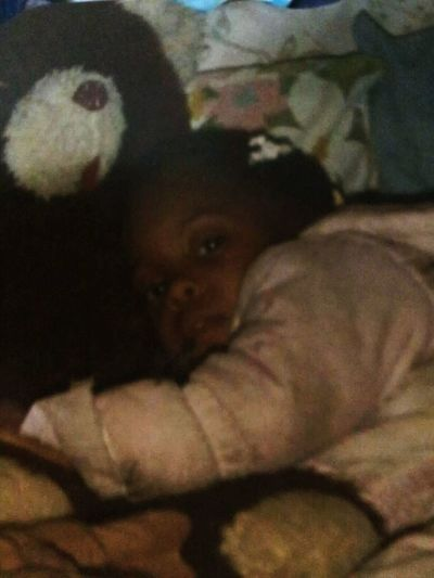 TIRED.... Throwback Tired Of Life I Miss Being A Kid