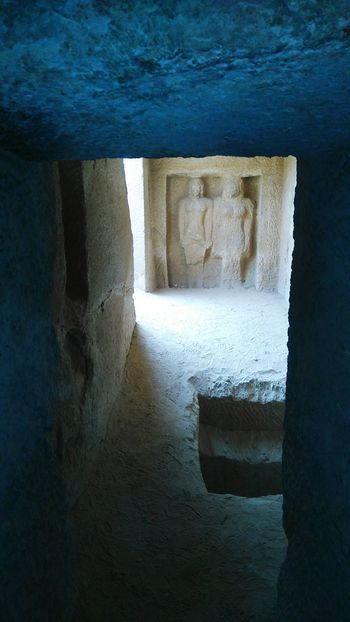 Exploring Tombs Egypt Carvings In Stone Ancient History Anciant Egypt Traveler Sandy Lands Travelegypt Giza Pyramids Tourist Attraction  Meditation Place EyeEm Best Shots Beauty Amazing Architecture My Point Of View