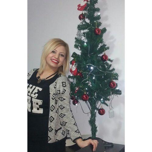 🎄Happy new year 🎄😍😘🎁🎋🎉🎊🎈 NewYear MerryChristmas Likebackteam Recentforrecent Followme followback me likes yeniyıl