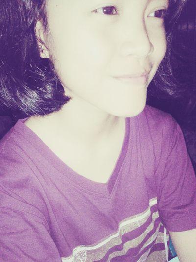 :-D First Eyeem Photo