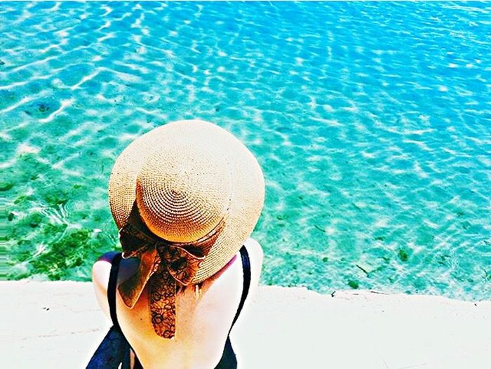 Sea Holiday Goodnight Colors Summer Lifestyles Sunny Nature Photooftheday Hanging Out EyeEm Nature Lover Perfect Day Bestoftheday Hello World