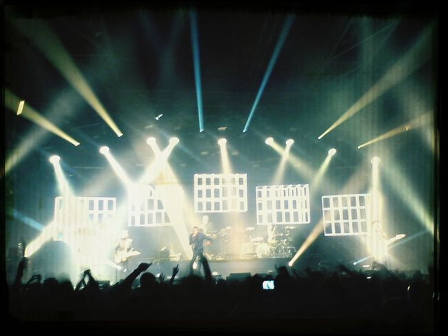 Concert Skiptheuse Autop!!!