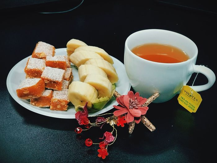 Vietnamese's