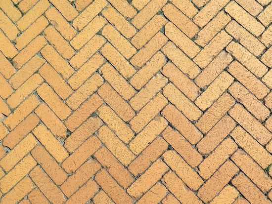 Hintergrundgestaltung Background Backgrounds Backcloth_MSB Texture Textures And Surfaces Pattern, Texture, Shape And Form Stone Go Away Way Pattern Pieces