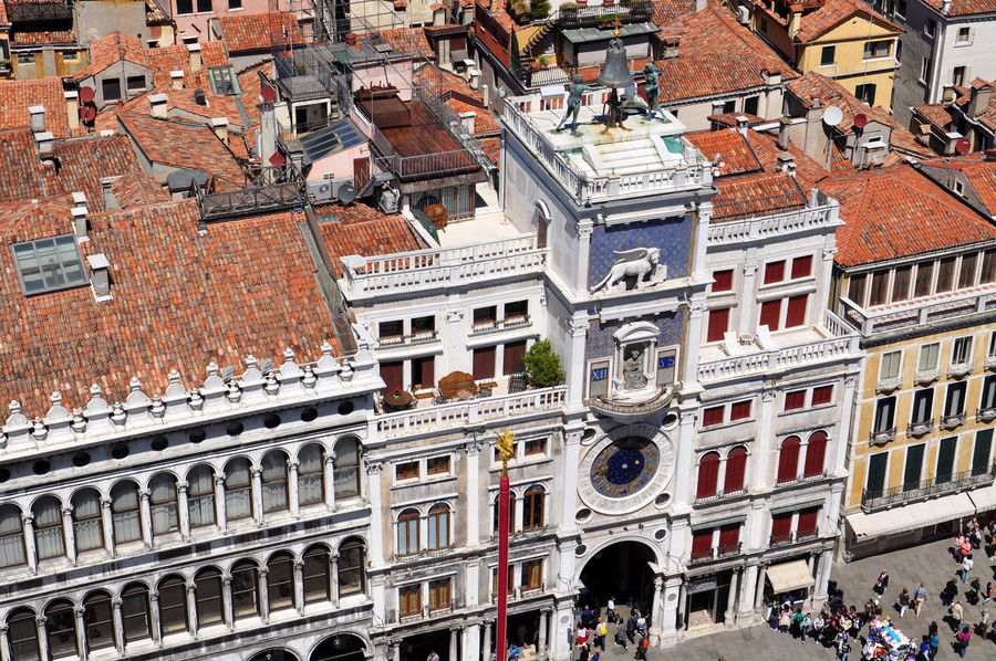 Venice view Architecture Architecture_collection Canal,city, Check This Out City City Life Colorful Day Enjoying Life Europe Italy Outdoors Travel Traveling Trip Vacation Vacations View