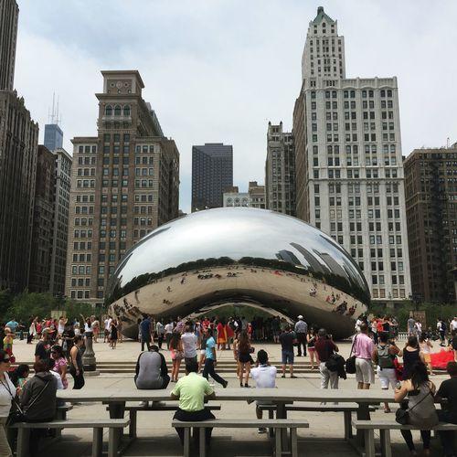 Tadaa Friendly Tadaa Community Chicago ♥ Summer2015